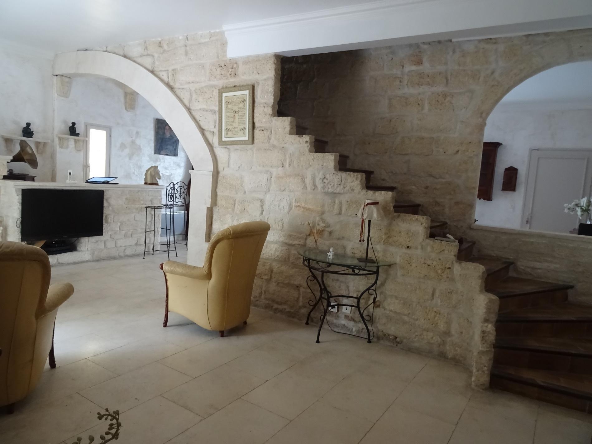 vente a Aigues Mortes et environs appartements maisons et villas